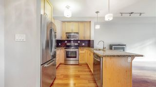 Photo 6: 211 611 Goldstream Ave in : La Fairway Condo for sale (Langford)  : MLS®# 863501