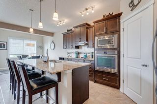 Photo 9: 1151 Kings Heights Way SE: Airdrie Detached for sale : MLS®# A1118627