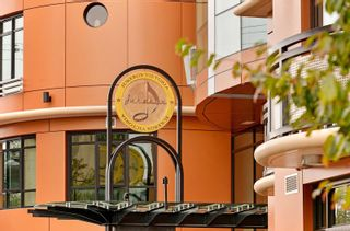 Photo 34: 411 1029 VIEW St in : Vi Downtown Condo for sale (Victoria)  : MLS®# 888274