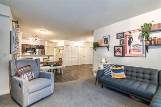 "Photo 7: 312 3625 WINDCREST Drive in North Vancouver: Roche Point Condo for sale in ""Windsong @ Raven Woods"" : MLS®# R2350917"