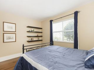 """Photo 10: 4228 W 11TH Avenue in Vancouver: Point Grey House for sale in """"Point Grey"""" (Vancouver West)  : MLS®# R2542043"""