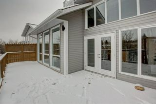Photo 38: 140 Stratton Crescent SW in Calgary: Strathcona Park Detached for sale : MLS®# A1072152