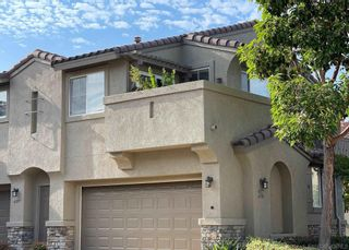 Photo 21: CARLSBAD SOUTH Condo for sale : 2 bedrooms : 6377 Alexandri Cir in Carlsbad