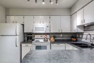 """Photo 7: 117 932 ROBINSON Street in Coquitlam: Coquitlam West Condo for sale in """"SHAUGHNESSY"""" : MLS®# R2440869"""