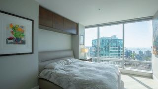 """Photo 8: 3101 1111 ALBERNI Street in Vancouver: West End VW Condo for sale in """"Shangri-La"""" (Vancouver West)  : MLS®# R2618015"""