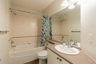 """Photo 28: 85 15168 36 Avenue in Surrey: Morgan Creek Townhouse for sale in """"Solay"""" (South Surrey White Rock)  : MLS®# R2469056"""
