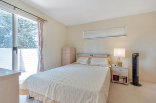 Photo 9: 2556 SE MARINE Drive in Vancouver: South Marine House for sale (Vancouver East)  : MLS®# R2603863