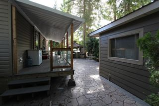Photo 25: 310 3980 Squilax Anglemont Road in Scotch Creek: Recreational for sale