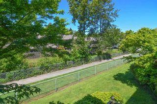"Photo 21: 202 14980 101A Avenue in Surrey: Guildford Condo for sale in ""Cartier Place"" (North Surrey)  : MLS®# R2586660"