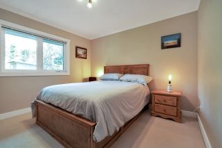 Photo 9: 3696 HOSKINS Road in North Vancouver: Lynn Valley House for sale : MLS®# R2570446