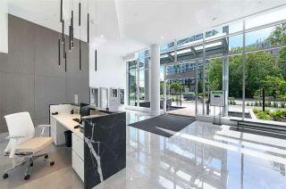 Photo 1: 5508 Hollybridge Way in Richmond: Brighouse Condo for rent : MLS®# AR149
