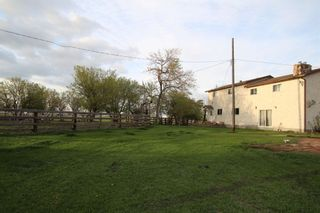 Photo 26: 57312 RGE RD 222: Rural Sturgeon County House for sale : MLS®# E4245586