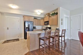 Photo 19: 243 511 QUEEN Street: Spruce Grove Condo for sale : MLS®# E4258555