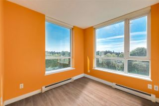"""Photo 6: 804 10777 UNIVERSITY Drive in Surrey: Whalley Condo for sale in """"Citypoint"""" (North Surrey)  : MLS®# R2582465"""