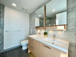 """Photo 22: 1603 5580 NO. 3 Road in Richmond: Brighouse Condo for sale in """"Orchid"""" : MLS®# R2625461"""