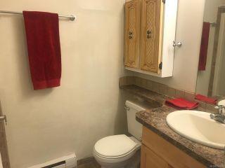 Photo 7: 10 375 21ST STREET in COURTENAY: CV Courtenay City Condo for sale (Comox Valley)  : MLS®# 794690
