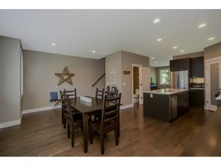 """Photo 9: 7 23709 111A Avenue in Maple Ridge: Cottonwood MR Townhouse for sale in """"FALCON HILLS"""" : MLS®# R2192590"""
