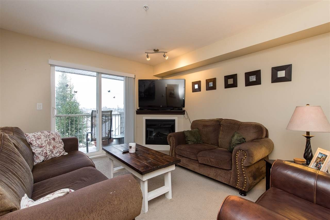 """Photo 9: Photos: 221 2515 PARK Drive in Abbotsford: Abbotsford East Condo for sale in """"Viva on Park"""" : MLS®# R2428656"""