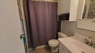 """Photo 8: 120 11806 88 Avenue in Delta: Annieville Condo for sale in """"SUN GOD VILLA"""" (N. Delta)  : MLS®# R2616862"""