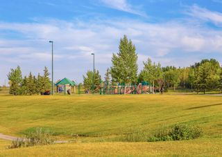 Photo 24: 2212 6224 17 Avenue SE in Calgary: Red Carpet Apartment for sale : MLS®# A1115091