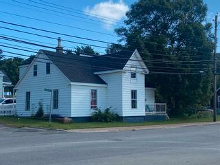 Photo 28: 196 Church Street in Pictou: 107-Trenton,Westville,Pictou Residential for sale (Northern Region)  : MLS®# 202119543