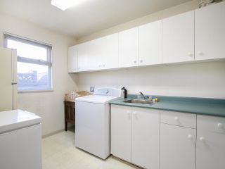 Photo 22: 3320 GARDEN CITY Road in Richmond: West Cambie House for sale : MLS®# R2568135