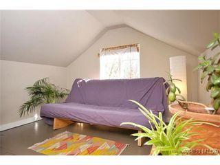 Photo 11: 3131 Donald St in VICTORIA: SW Tillicum House for sale (Saanich West)  : MLS®# 634359