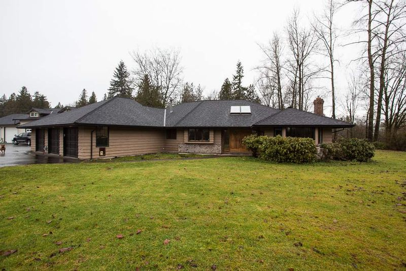FEATURED LISTING: 6835 232 Street Langley