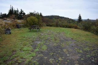 Photo 17: 50 Whale Cove Road in Whale Cove: 401-Digby County Commercial  (Annapolis Valley)  : MLS®# 202020501