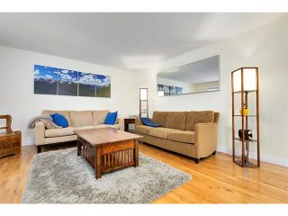 Photo 2: 803 104 Avenue SW in Calgary: Southwood House for sale : MLS®# C4092868