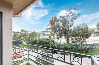 Photo 16: SAN DIEGO Condo for sale : 1 bedrooms : 7405 Charmant Dr #2310