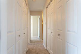 Photo 17: 309 LANCASTER Terrace in Edmonton: Zone 27 Townhouse for sale : MLS®# E4243980