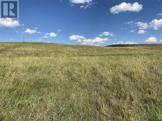 Photo 31: Highway 5 in Rural Cardston County: Vacant Land for sale : MLS®# A1070255