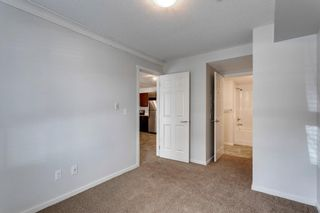 Photo 16: 3109 279 Copperpond Common SE in Calgary: Copperfield Apartment for sale : MLS®# A1097236