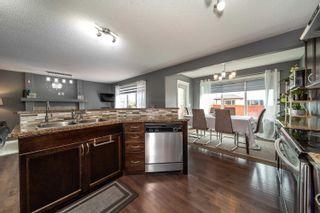 Photo 10: 2927 26 Avenue in Edmonton: Zone 30 House for sale : MLS®# E4261354