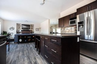 Photo 16: 16 Caribou Crescent in Winnipeg: South Pointe Residential for sale (1R)  : MLS®# 202109549
