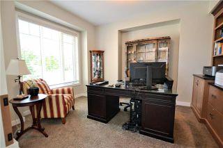Photo 3: 93 Mardena Crescent in Winnipeg: Van Hull Estates Residential for sale (2C)  : MLS®# 1913844