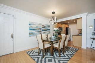 Photo 2: Condo for sale : 1 bedrooms : 3688 1st Avenue #15 in San Diego