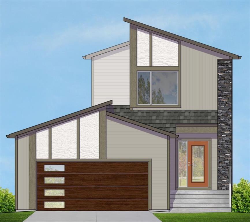 Main Photo: 835 Vaughan Avenue in Selkirk: R14 Residential for sale : MLS®# 202124829