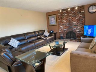 Photo 4: 10280 ALGONQUIN Drive in Richmond: McNair House for sale : MLS®# R2589366
