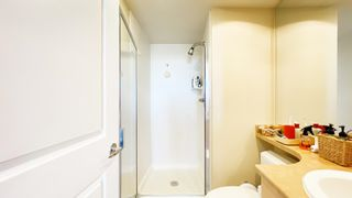 Photo 18: 705 5068 KWANTLEN Street in Richmond: Brighouse Condo for sale : MLS®# R2617728