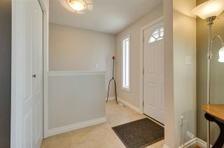 Photo 6: 10907 152 Street in Edmonton: Zone 21 House for sale : MLS®# E4236801