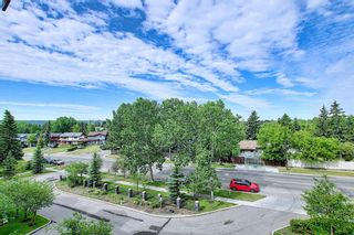 Main Photo: 405 6315 RANCHVIEW Drive NW in Calgary: Ranchlands Apartment for sale : MLS®# A1123620