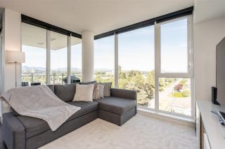 Photo 12: 921 8988 PATTERSON Road in Richmond: West Cambie Condo for sale : MLS®# R2551421