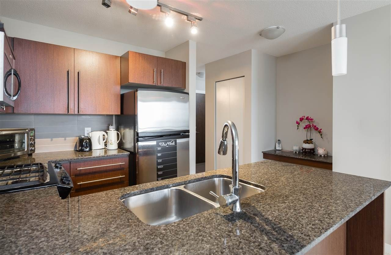 Photo 10: Photos: 908 4888 BRENTWOOD DRIVE in Burnaby: Brentwood Park Condo for sale (Burnaby North)  : MLS®# R2167169
