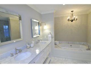 Photo 13: 11491 KESTREL Drive: Westwind Home for sale ()  : MLS®# V1013019
