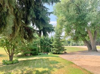 Photo 49: 390 River Avenue East in Dauphin: R30 Residential for sale (R30 - Dauphin and Area)  : MLS®# 202117664