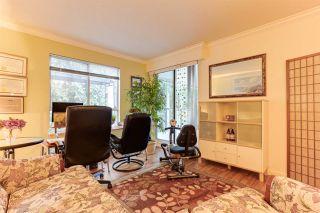"Photo 16: 106 20976 56 Avenue in Langley: Langley City Condo for sale in ""RiverWalk"" : MLS®# R2539778"