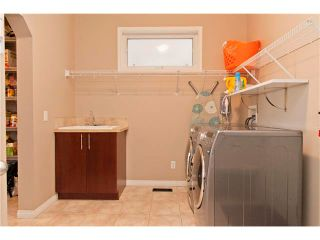 Photo 10: 250 CHAPARRAL RAVINE View SE in Calgary: Chaparral House for sale : MLS®# C4044317