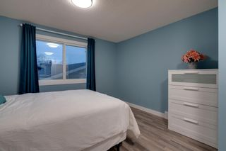 Photo 21: 164 Berwick Drive NW in Calgary: Beddington Heights Detached for sale : MLS®# A1095505